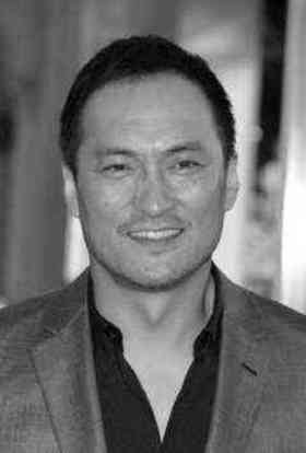 Ken Watanabe quotes