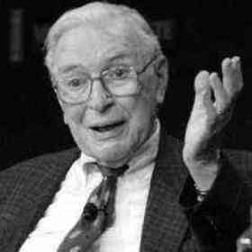 Kenneth Arrow quotes