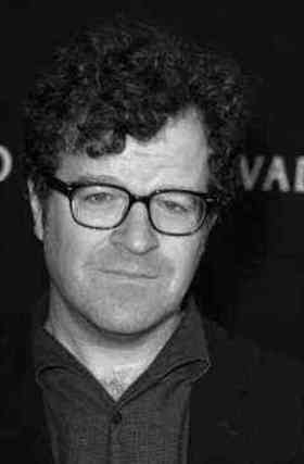 Kenneth Lonergan quotes
