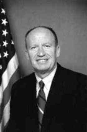 Kevin Brady quotes