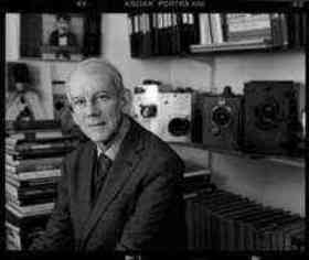 Kevin Brownlow quotes