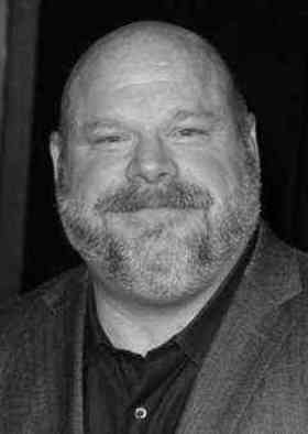 Kevin Chamberlin quotes
