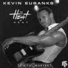 Kevin Eubanks quotes