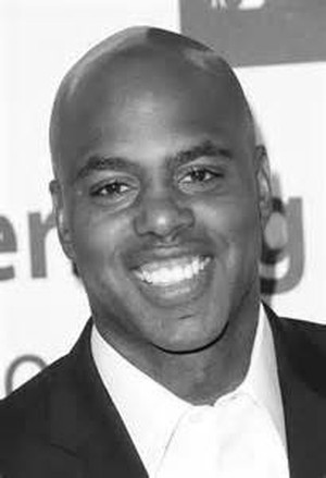 Kevin Frazier quotes