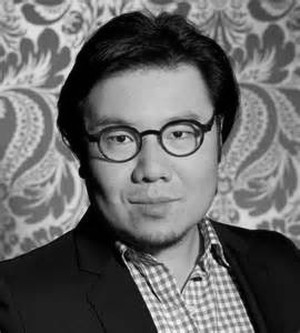 Kevin Kwan quotes