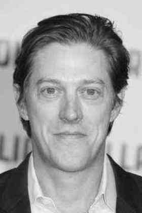 Kevin Rahm quotes
