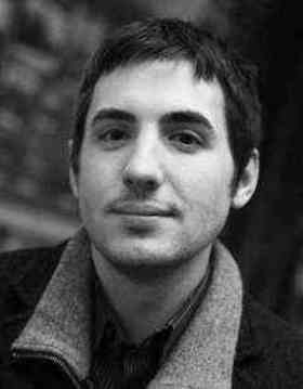 Kevin Rose quotes