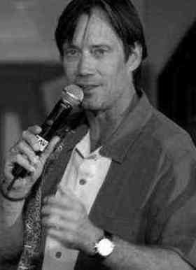 Kevin Sorbo quotes