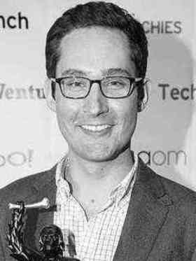 Kevin Systrom quotes