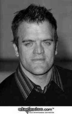 Kevin Weisman quotes