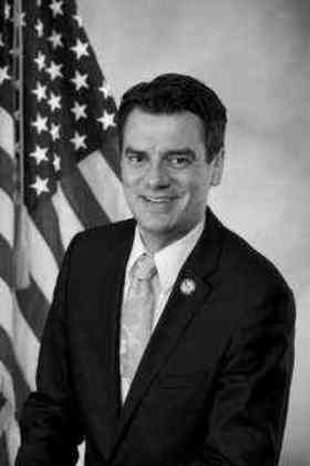 Kevin Yoder quotes