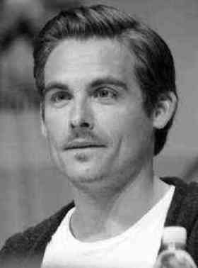 Kevin Zegers quotes