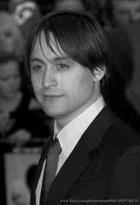 Kieran Culkin quotes