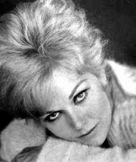 Kim Novak quotes