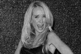 Kim Richards quotes