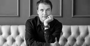 Kimbal Musk quotes