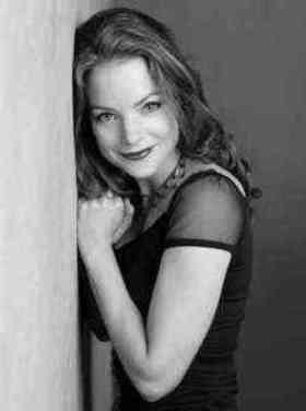 Kimberly Williams-Paisley quotes