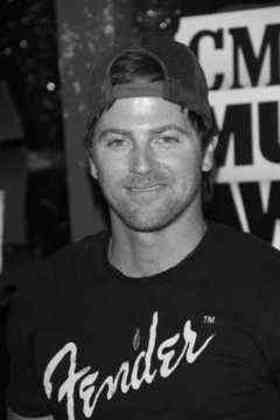 Kip Moore quotes