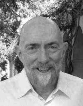 Kip Thorne quotes