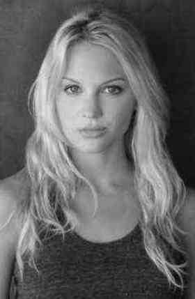Kirby Bliss Blanton quotes