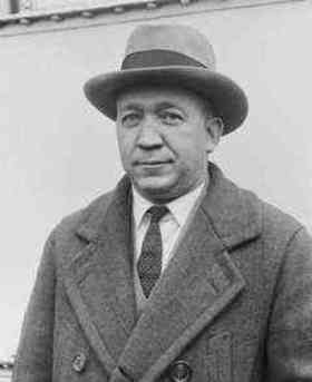 Knute Rockne quotes
