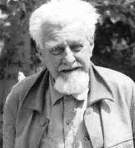 Konrad Lorenz quotes