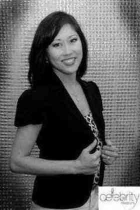 Kristi Yamaguchi quotes