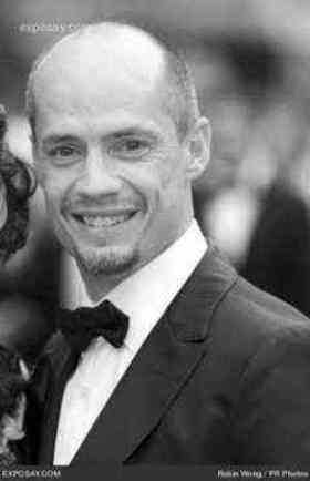 Kurt Browning quotes