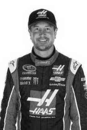 Kurt Busch quotes