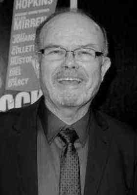 Kurtwood Smith quotes