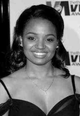 Kyla Pratt quotes