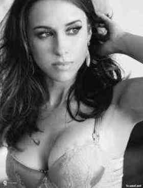 Lacey Chabert quotes